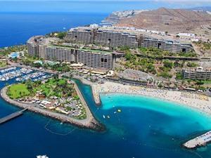 """""""Mục sở thị"""" 10 hòn đảo đẹp nhất Tây Ban Nha"""