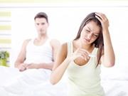 9 biện pháp tránh thai an toàn và khoa học nhất