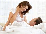 8 loại thực phẩm giúp chị em tăng ham muốn tình dục