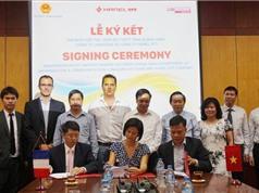Quảng Ninh hợp tác với Hanel DTT và Linagora phát triển chính quyền điện tử