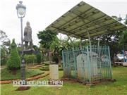 Bà Rịa - Vũng Tàu: Hệ thống điện mặt trời giúp giảm 90% tiền điện lưới