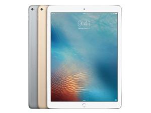"""Apple """"khai tử"""" ROM 16 GB trên iPad Air 2 và Mini 4, giảm giá iPad Pro"""