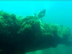 Cú đỡ xe khách mất phanh trên đèo dưới góc nhìn khoa học; Phát hiện nhiều miệng núi lửa cổ dưới đáy biển Lý Sơn