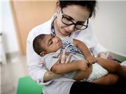 Việt Nam dễ bị tổn thương bởi virus Zika