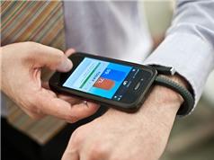 Internet, điện thoại giúp con người sống tích cực hơn