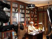 ENV ra mắt phim ngắn về bảo vệ tê giác