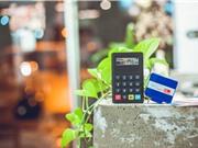 mPoS - Startup Việt tạo đột phá trong thanh toán thẻ và mua hàng trả góp