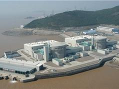 """Trung Quốc """"cách mạng hóa"""" năng lượng bằng điện hạt nhân"""