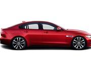 Top 10 xe hơi vừa xuất xưởng đẹp nhất thế giới