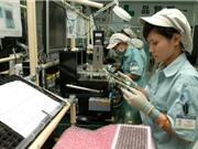 Thanh Hóa kiến nghị hỗ trợ phát triển  thị trường và  doanh nghiệp KH&CN