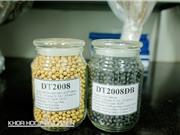 Ứng dụng năng lượng nguyên tử trong nông nghiệp: Chưa đánh giá hết tiềm năng