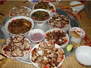 Người Việt khó phòng ung thư vì lười ăn rau