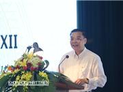 Phát triển kinh tế Bắc Trung Bộ: Đẩy mạnh liên kết vùng, gắn vai trò doanh nghiệp