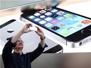 Hầu hết mọi người không muốn mua iPhone 7