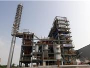 Nhà máy đốt rác thành điện Nam Sơn nổi lửa; Bill Gates đầu tư 14 triệu USD vào startup năng lượng sạch