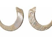 Nhật Bản: Phát hiện lưỡi câu 23.000 năm tuổi