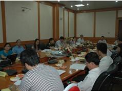 Việt Nam sắp tham gia Công ước bồi thường thiệt hại hạt nhân