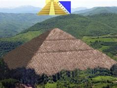 Thaco đầu tư 2.100 tỷ đồng vào xe buýt; phát hiện thung lũng kim tự tháp ở Bosnia