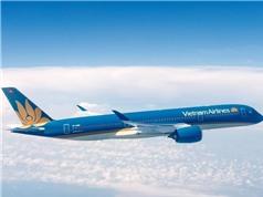 Vietnam Airlines sẽ mua 10 máy bay Airbus A350-900; Google muốn lấy lại quyền kiểm soát Android