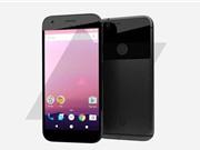 Cập nhật thông tin mới nhất về Google Pixel và Pixel XL