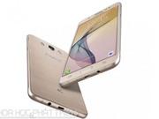 Samsung ra mắt Galaxy On8: RAM 3 GB, giá hơn 5 triệu đồng