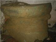 """Phát hiện trống đồng 2.000 tuổi trong khu vực Thành nhà Hồ; tìm ra một loại """"siêu vật liệu"""" cứng hơn kim cương"""