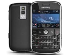 Top 10 điện thoại và tablet làm nên tên tuổi của Blackberry