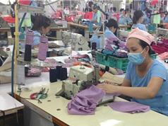 Hà Nội cải thiện môi trường kinh doanh cho doanh nghiệp