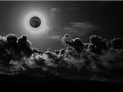 Trăng đen siêu hiếm sẽ xuất hiện vào ngày 30/9 tới