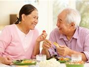 Tuổi thọ trung bình của người Việt xếp thứ bao nhiêu trên thế giới?