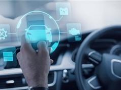 Hiệp hội ô tô 5G toàn cầu được thành lập