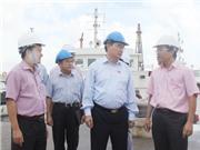 Giám sát môi trường tại Nhà máy nhiệt điện Duyên Hải; 1,5 triệu USD cho người hack iOS 10