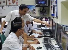Chẩn đoán, điều trị ung thư: Việt Nam không thua thế giới