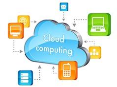 Những dịch vụ chia sẻ, lưu trữ dữ liệu miễn phí tốt nhất