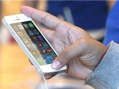 Hàng loạt iPhone xách tay tại Việt Nam đột nhiên biến thành 'cục gạch'