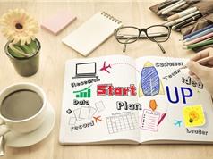 Bảo vệ tài sản trí tuệ -  chuyện sống còn của startup