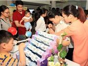 Sắp diễn ra ngày hội lớn nhất về khởi nghiệp đổi mới sáng tạo tại Việt Nam