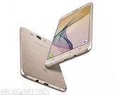 Clip: Mở hộp Samsung Galaxy On 8 vừa trình làng