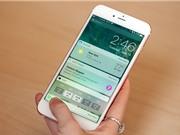 Nguyên nhân và cách khắc phục lỗi tự thoát ứng dụng trên iOS 10