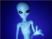 Người ngoài hành tinh tự hủy diệt trước khi liên lạc với Trái đất