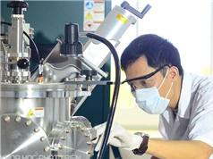 Thủ tướng phê duyệt cơ chế đối tác công - tư trong hiện nhiệm vụ khoa học và công nghệ