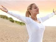 5 mẹo vặt đơn giản giúp tăng chiều cao hiệu quả