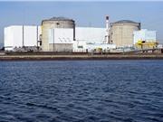 Xây nhà máy điện hạt nhân gần biên giới: Chính nước chủ nhà sợ xảy ra thảm họa