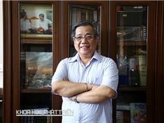 Giải thưởng Nhà nước, giải thưởng Hồ Chí Minh về KH&CN đợt 5: Số giải không nhiều, nhưng giá trị lớn