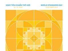 Nhiều hoạt động nhân Ngày Tiêu chuẩn thế giới
