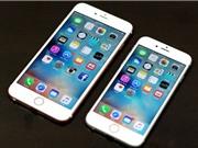 Những thắc mắc thường ngày khi sử dụng iPhone