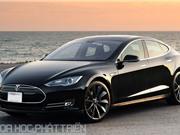 Top 10 xe sedan tiết kiệm nhiên liệu nhất thế giới