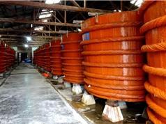 Bộ Y tế: 100% mẫu nước mắm kiểm nghiệm không có Asen vô cơ