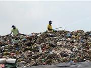 TP HCM thí điểm sản xuất điện từ rác; Đã có thuốc tránh thai dành cho đàn ông