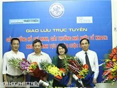 Giải thưởng Hồ Chí Minh, Giải thưởng Nhà nước về KH&CN - Nhiều thành tựu đi vào cuộc sống